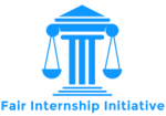 Fair Internship Initiative